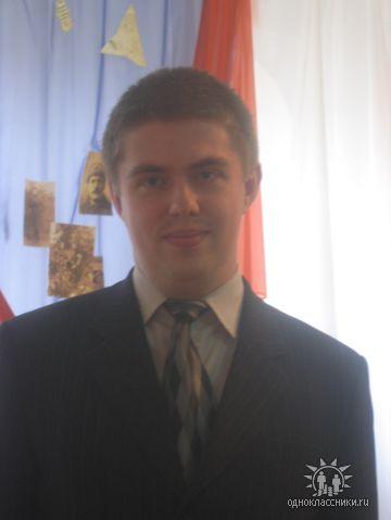 www.alnikol.narod.ru